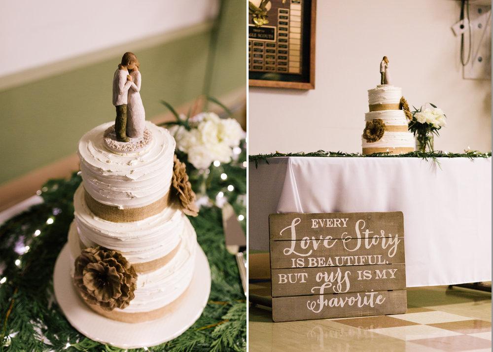 Cake Double Photo.jpg