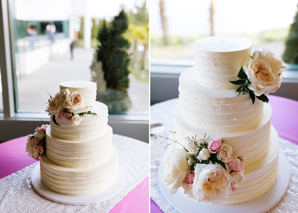 cake double.jpg