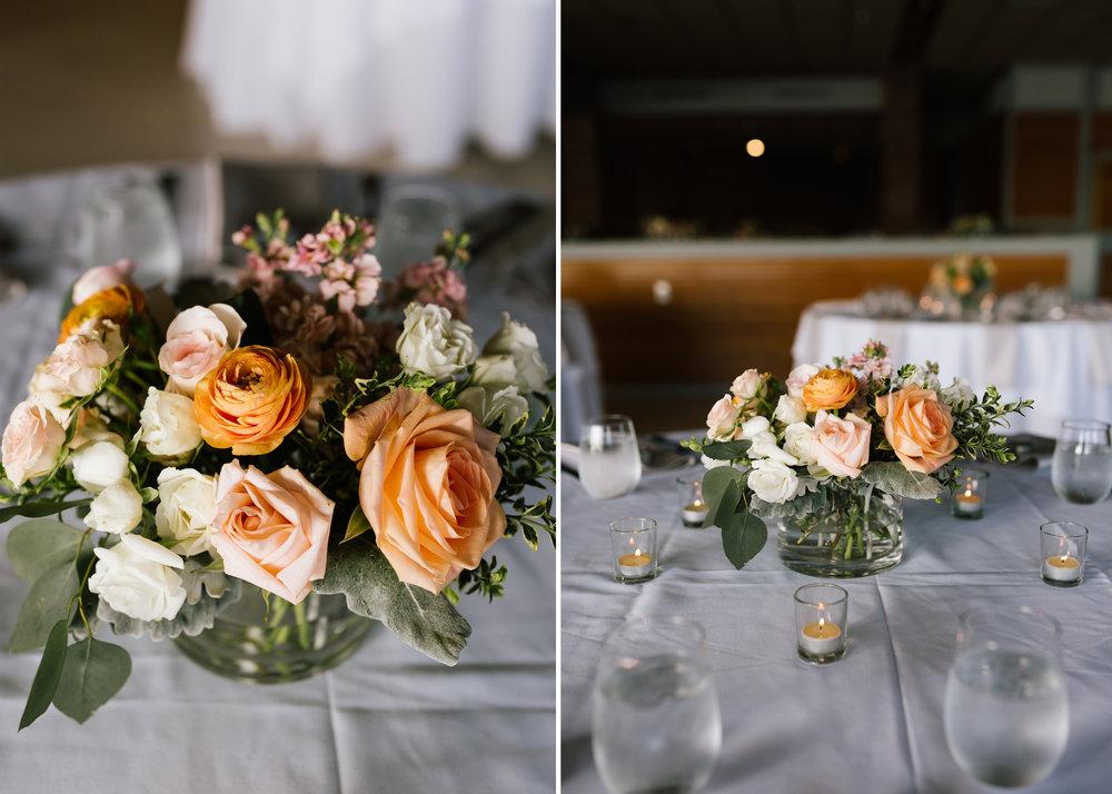flower double photo.jpg