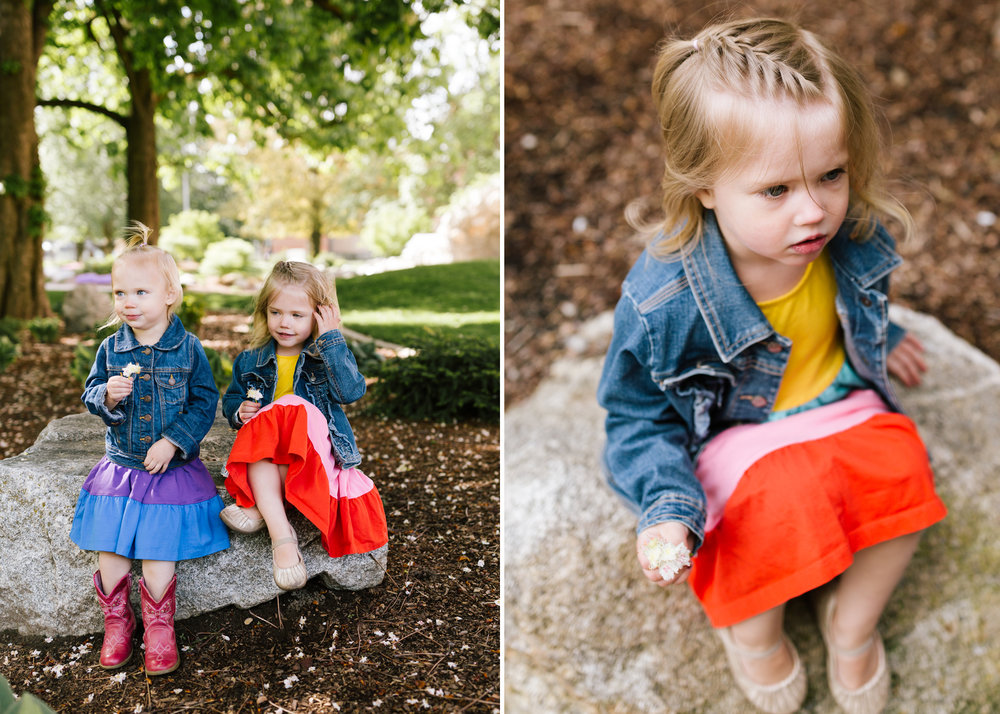 double photo 1.jpg