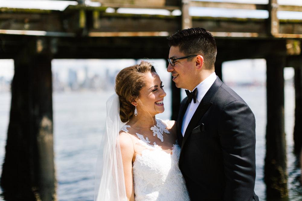 Adrianna + Jaime | Wed | June 14, 2017