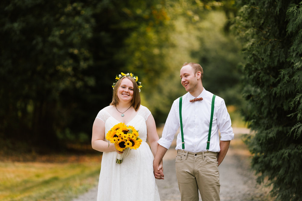 Emily + Jeff | Wed | August 22, 2017