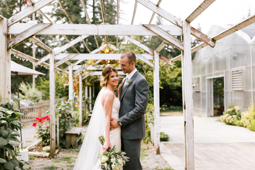 Taylor + Russell | Wed |September 13, 2017