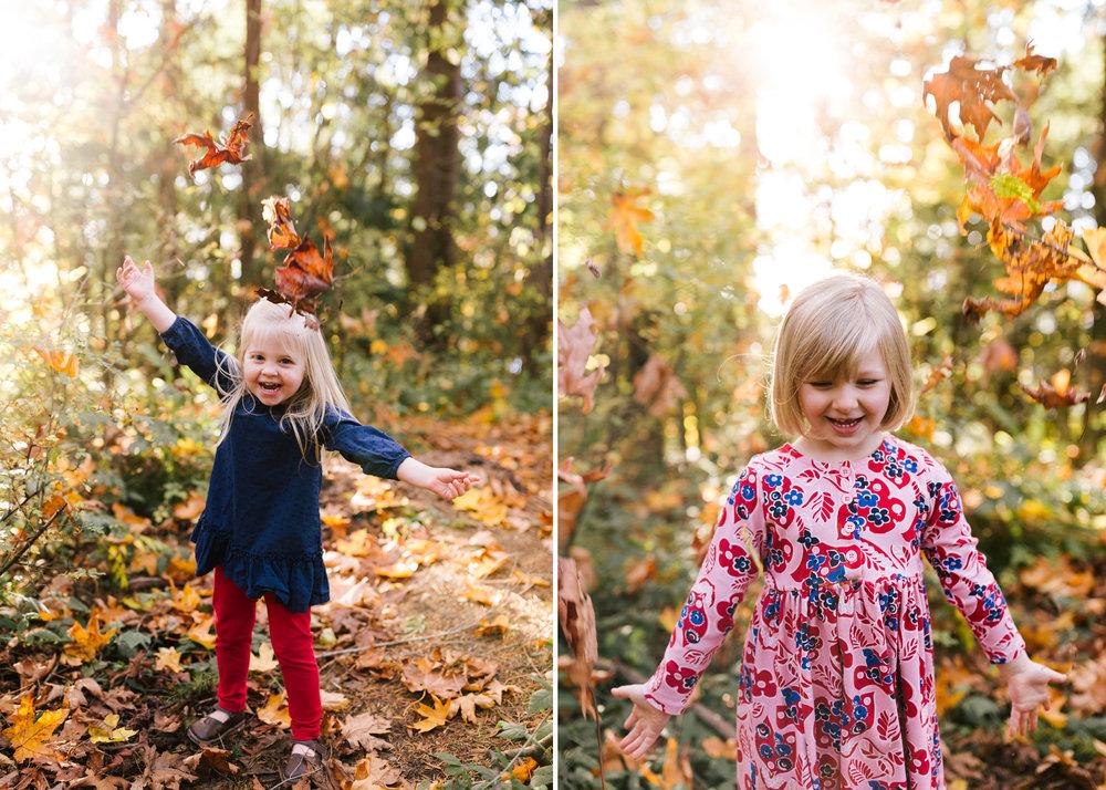 Blog Double Photo.jpg