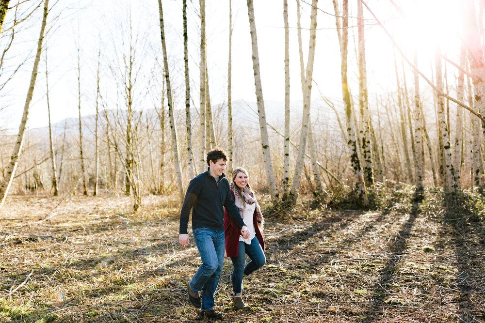 Amber & Derek-29.jpg