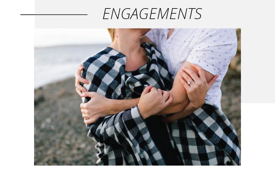 KKP Engagements