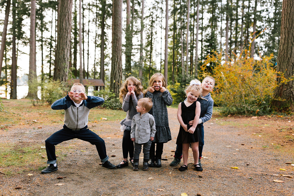 family-photographer-sammamish.jpg