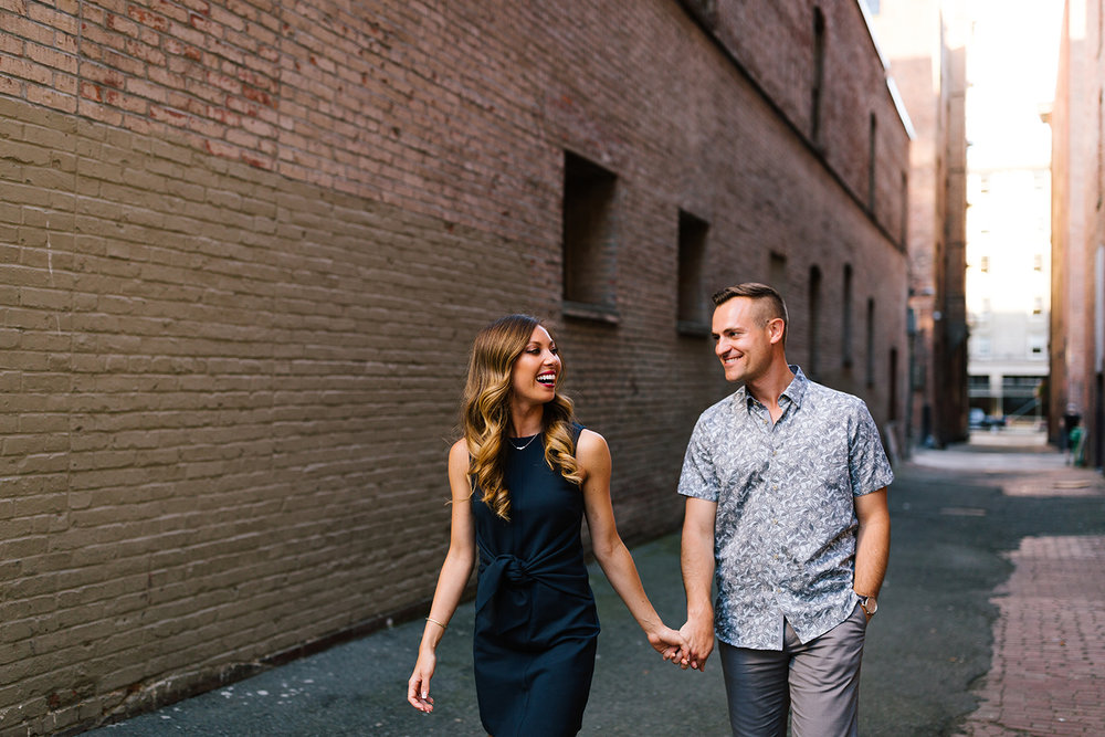 seattle-engagement-photographer.jpg