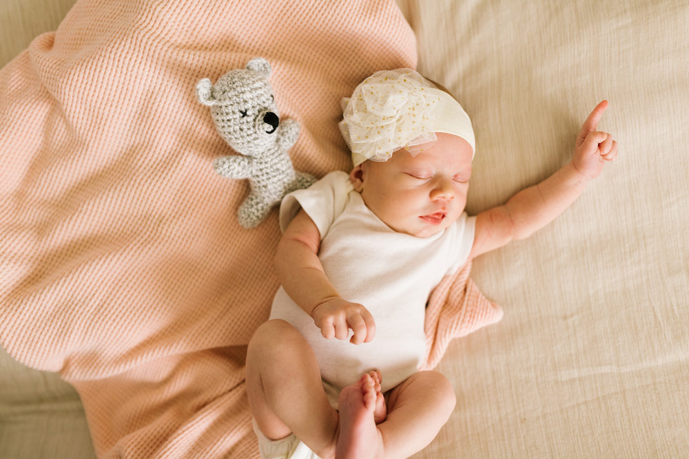 seattle_newborn_photographer-25.jpg