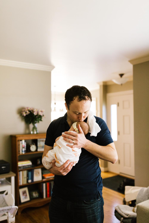 seattle_newborn_photographer-3.jpg