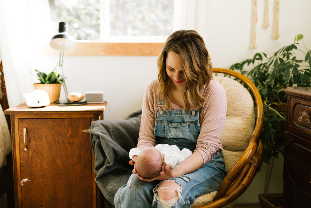 washougal_vancouver_family_newborn_photographer-6.jpg