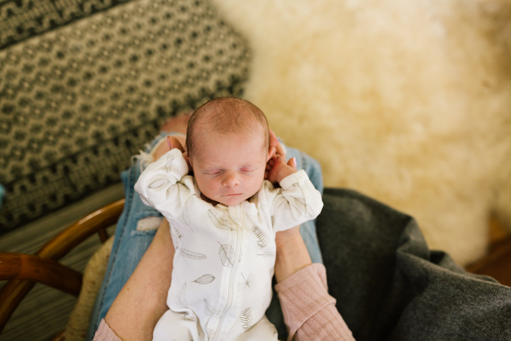 washougal_vancouver_family_newborn_photographer-8.jpg