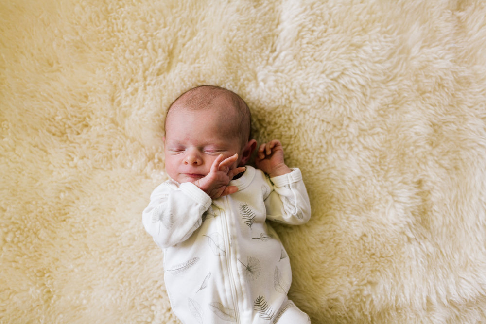 washougal_vancouver_family_newborn_photographer-10.jpg