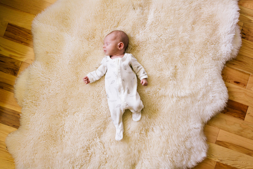 washougal_vancouver_family_newborn_photographer-11.jpg