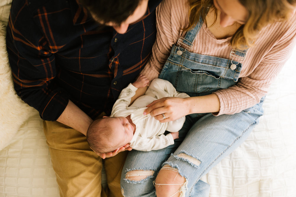 washougal_vancouver_family_newborn_photographer-16.jpg