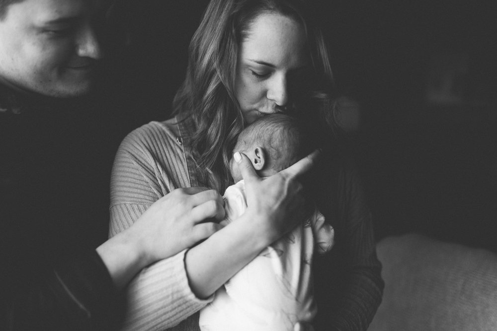 washougal_vancouver_family_newborn_photographer-20.jpg