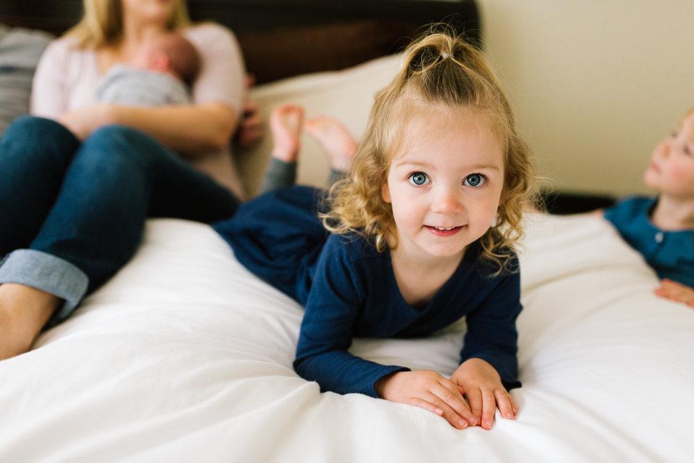 maple_valley_newborn_photographer-12.jpg