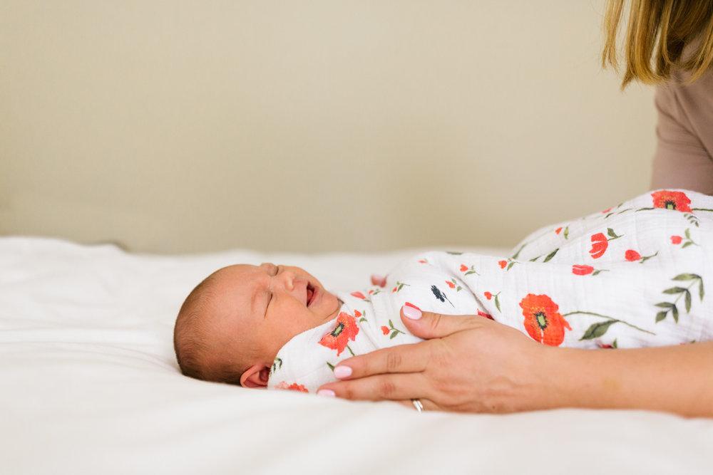 maple_valley_newborn_photographer-18.jpg