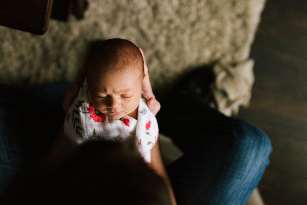 maple_valley_newborn_photographer-21.jpg