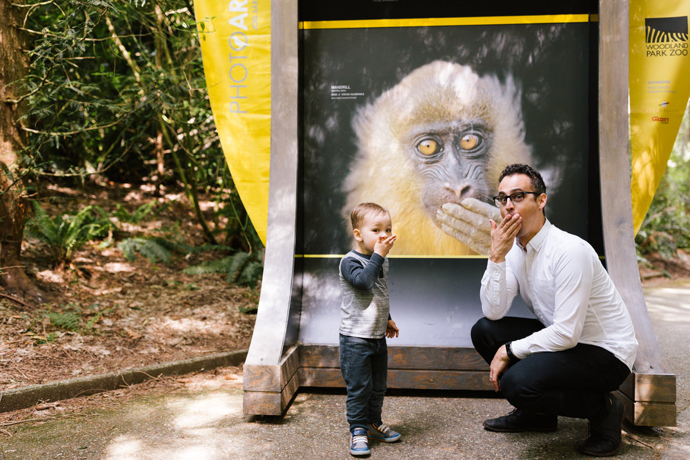 seattle_family_photographer_woodland_park_zoo-18.jpg