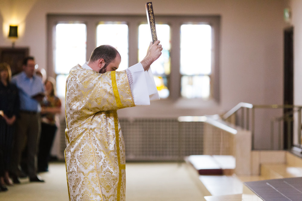 father_lou_first_mass_saint_anthony_renton-21.jpg