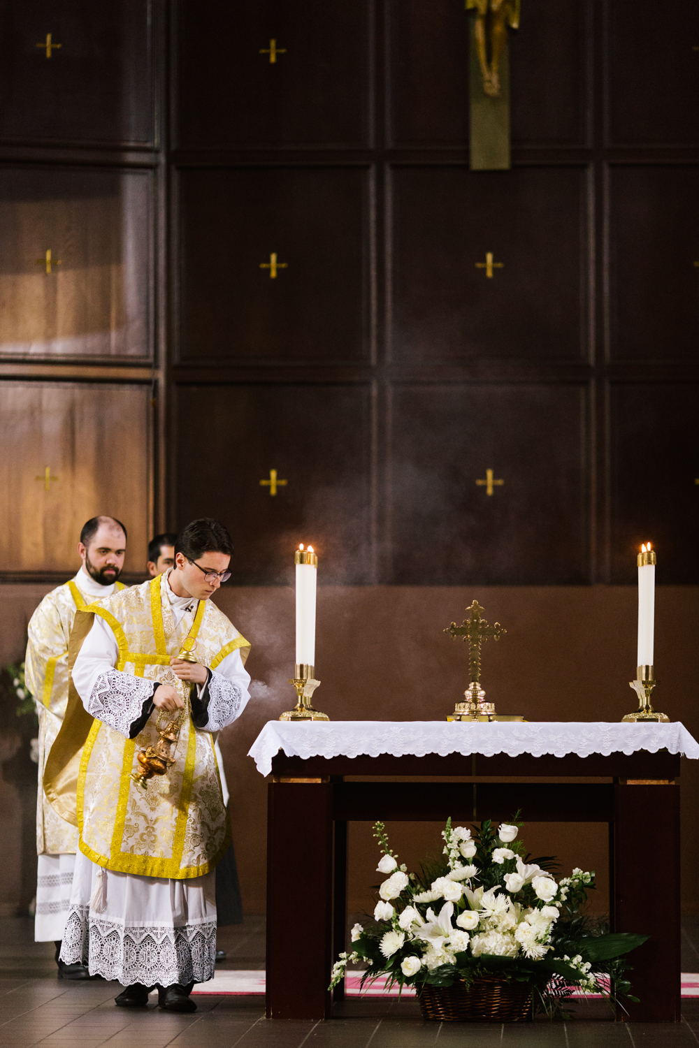 father_lou_first_mass_saint_anthony_renton-22.jpg