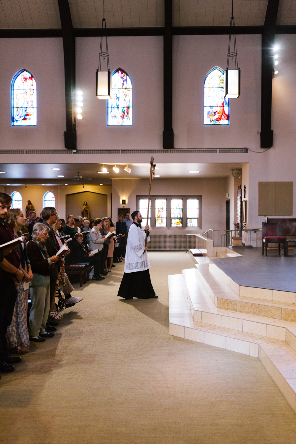 father_lou_first_mass_saint_anthony_renton-20.jpg