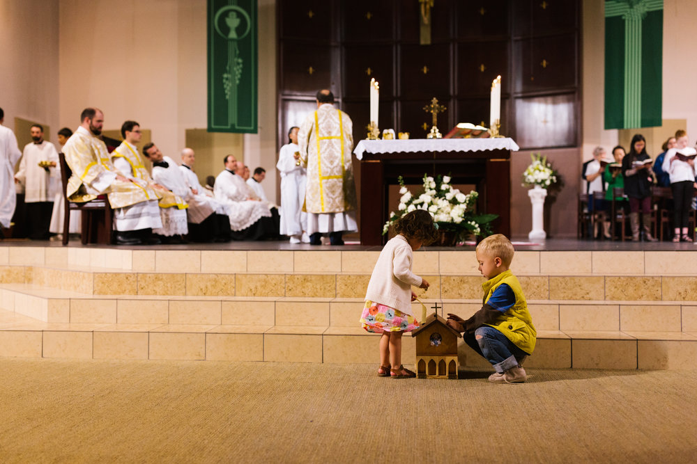 father_lou_first_mass_saint_anthony_renton-35.jpg