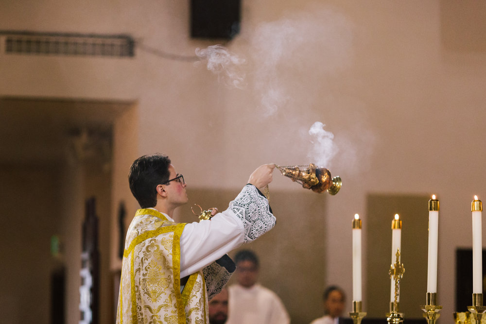 father_lou_first_mass_saint_anthony_renton-39.jpg
