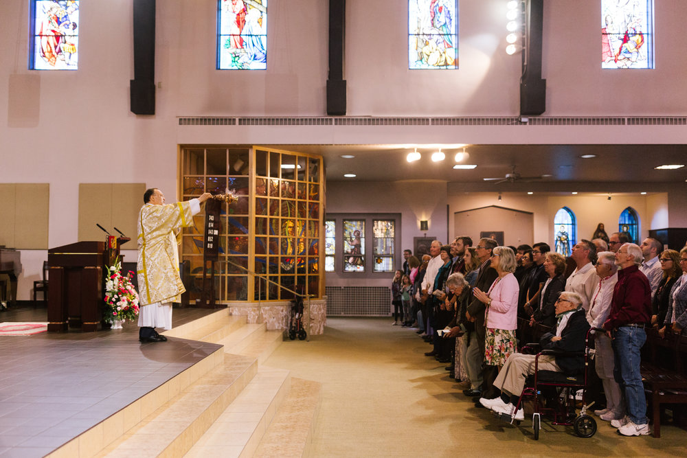 father_lou_first_mass_saint_anthony_renton-40.jpg