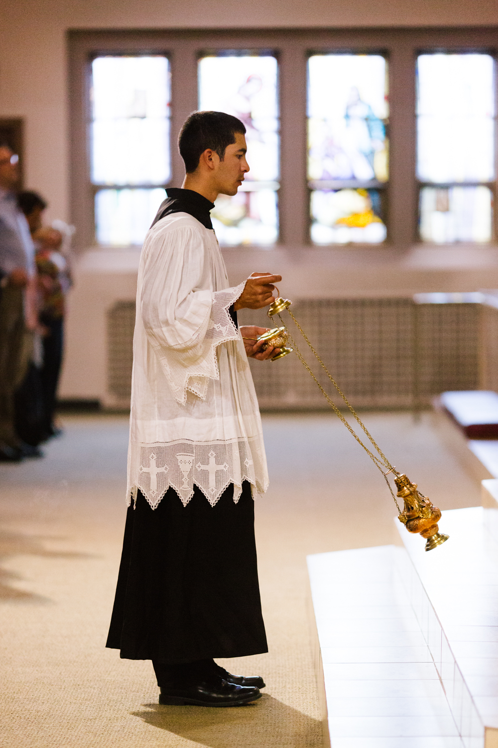 father_lou_first_mass_saint_anthony_renton-51.jpg
