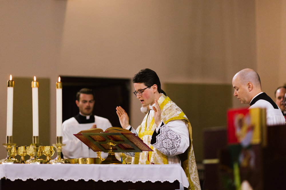 father_lou_first_mass_saint_anthony_renton-50.jpg