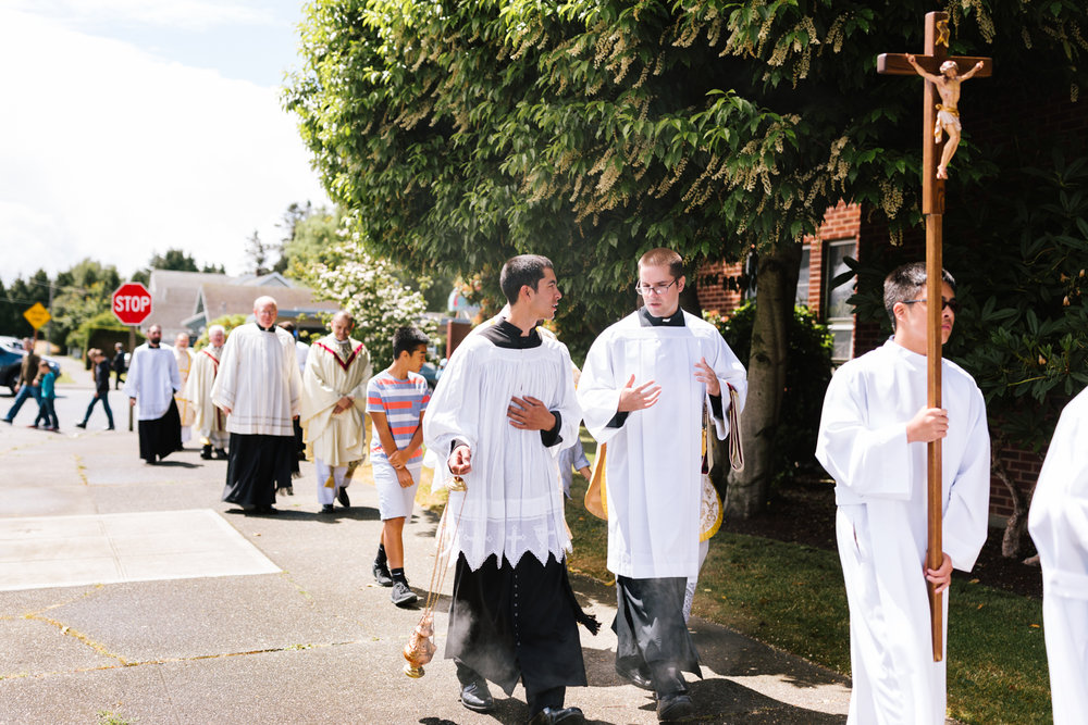 father_lou_first_mass_saint_anthony_renton-63.jpg