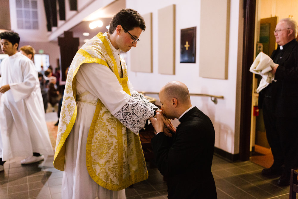 father_lou_first_mass_saint_anthony_renton-68.jpg