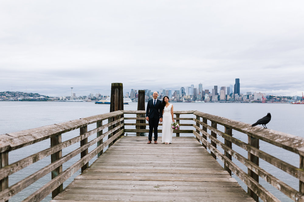 alki_seattle_waterfront_wedding-10.jpg