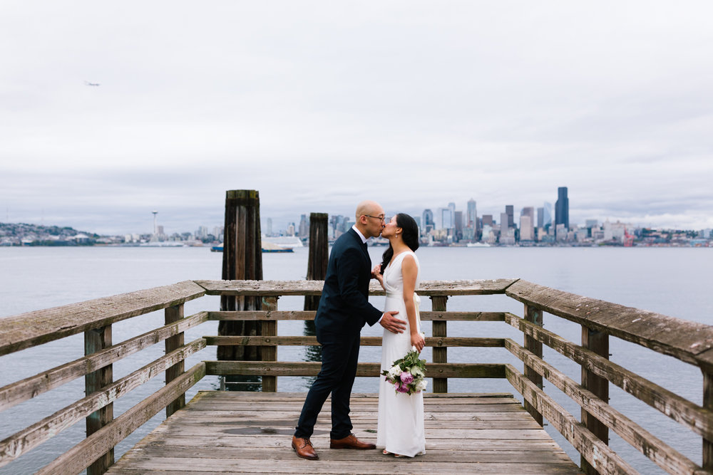 alki_seattle_waterfront_wedding-11.jpg