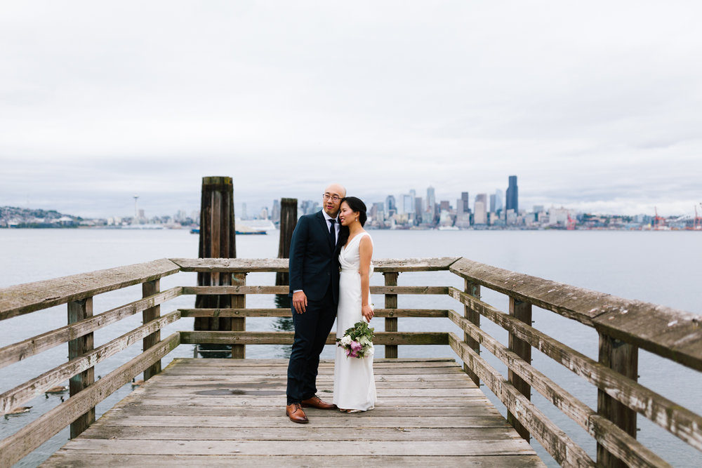 alki_seattle_waterfront_wedding-13.jpg