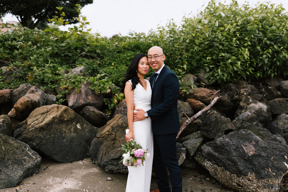 alki_seattle_waterfront_wedding-17.jpg