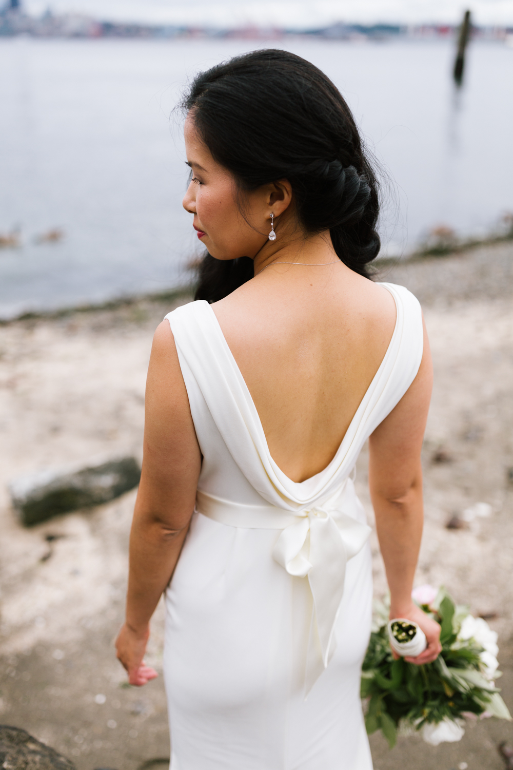 alki_seattle_waterfront_wedding-19.jpg