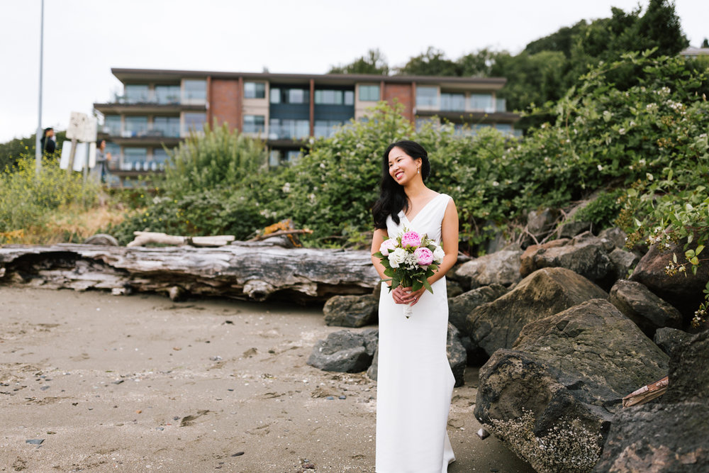 alki_seattle_waterfront_wedding-21.jpg