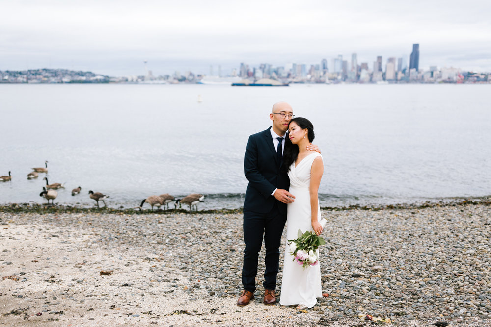 alki_seattle_waterfront_wedding-24.jpg