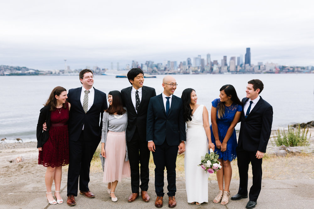 alki_seattle_waterfront_wedding-29.jpg