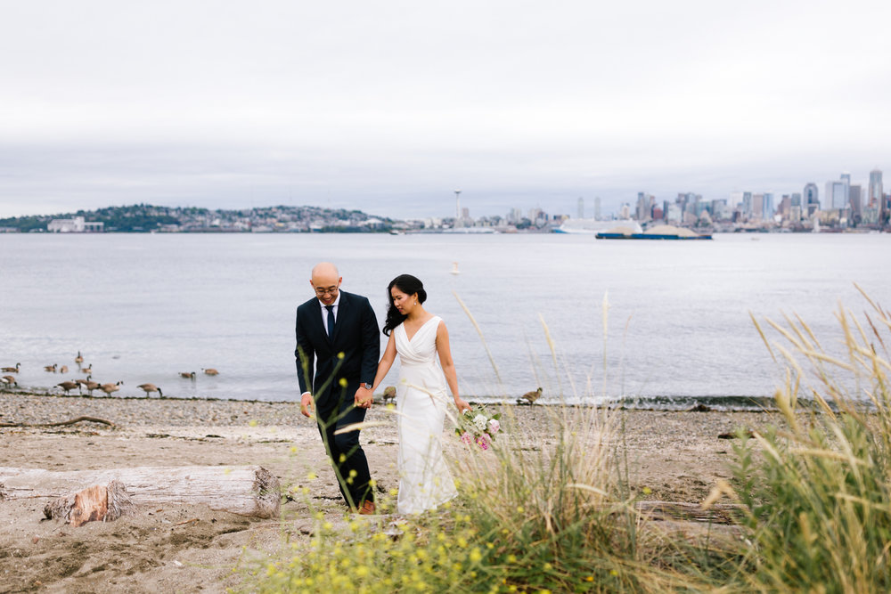 alki_seattle_waterfront_wedding-28.jpg