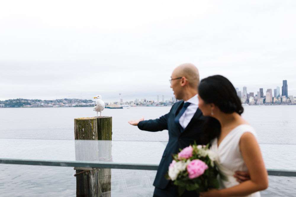 alki_seattle_waterfront_wedding-38.jpg