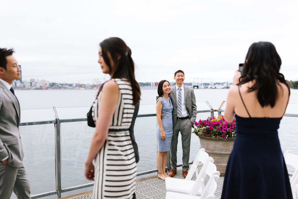 alki_seattle_waterfront_wedding-41.jpg