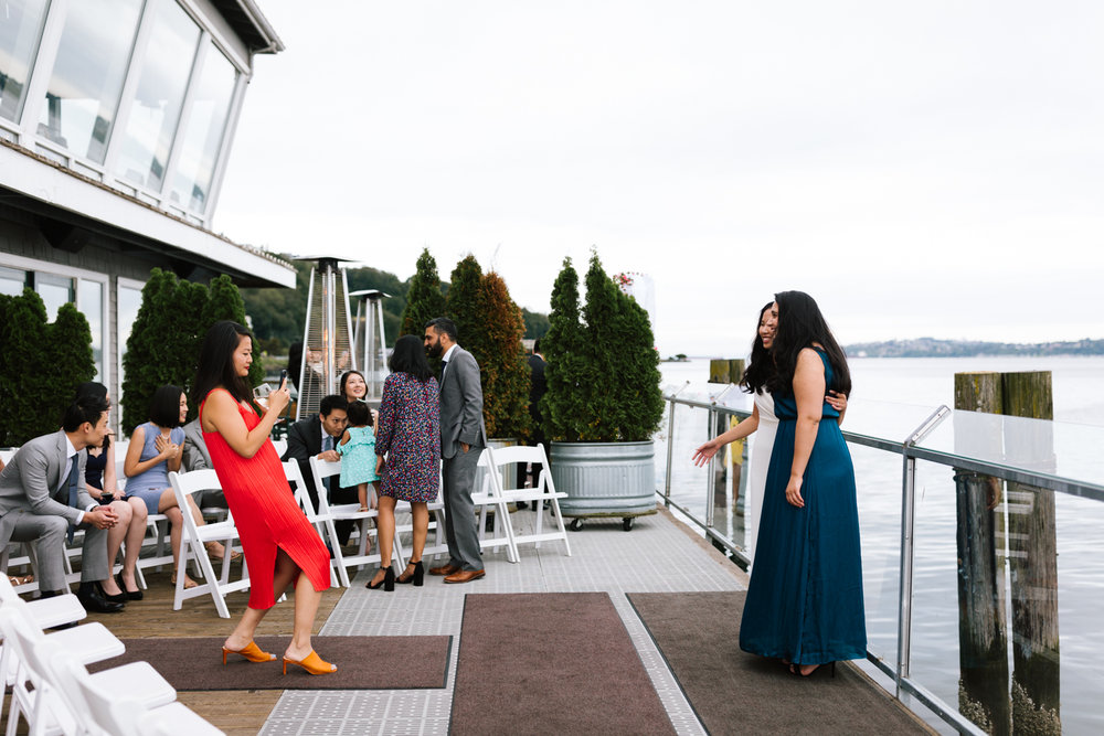 alki_seattle_waterfront_wedding-47.jpg