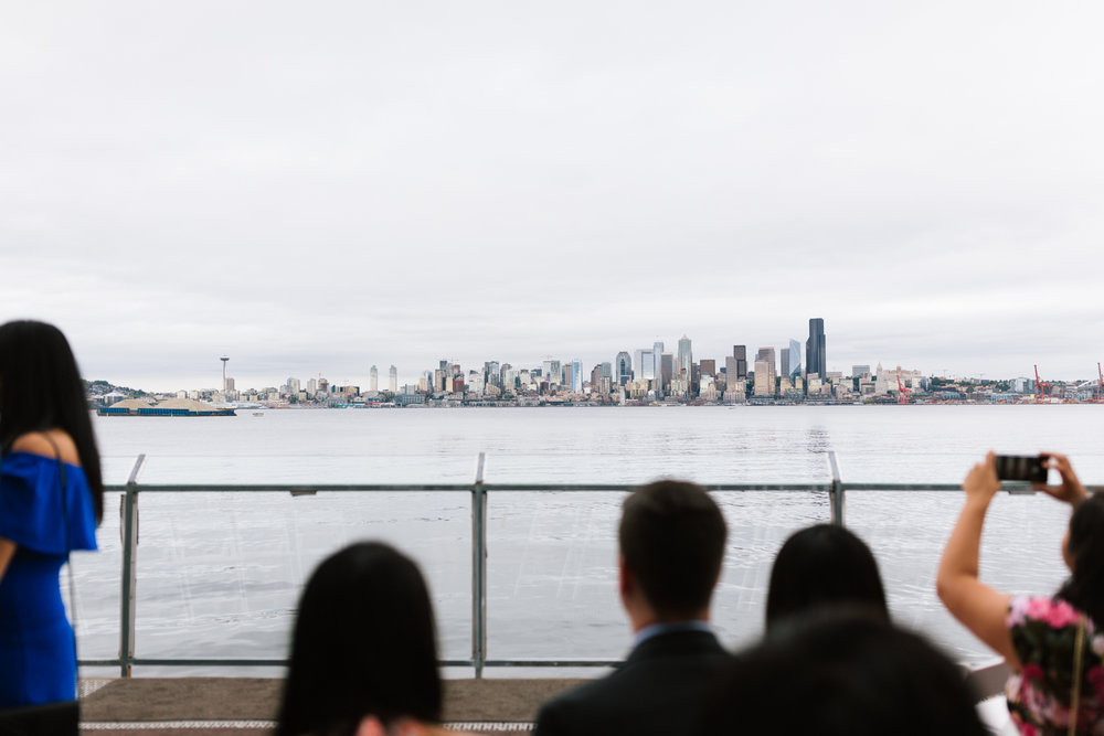 alki_seattle_waterfront_wedding-48.jpg