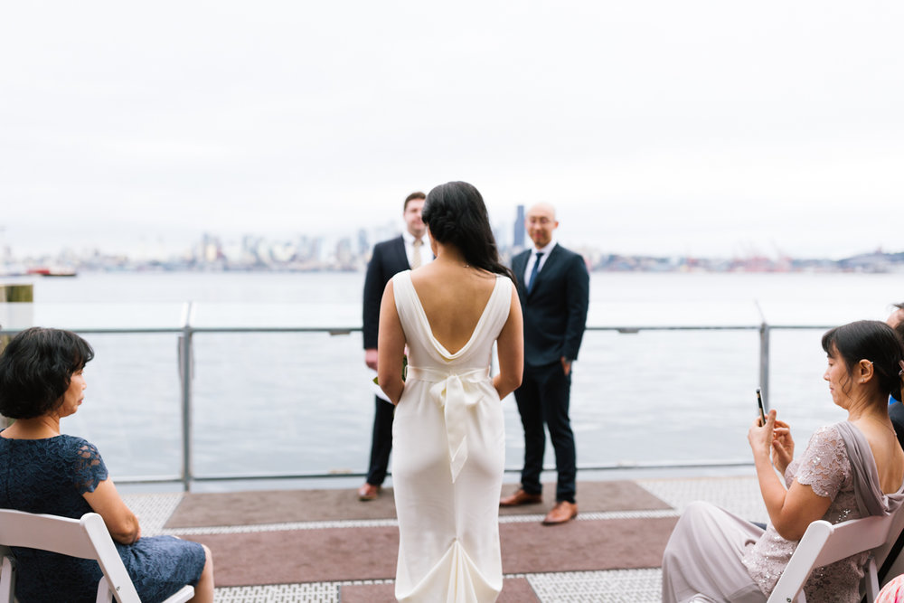 alki_seattle_waterfront_wedding-50.jpg