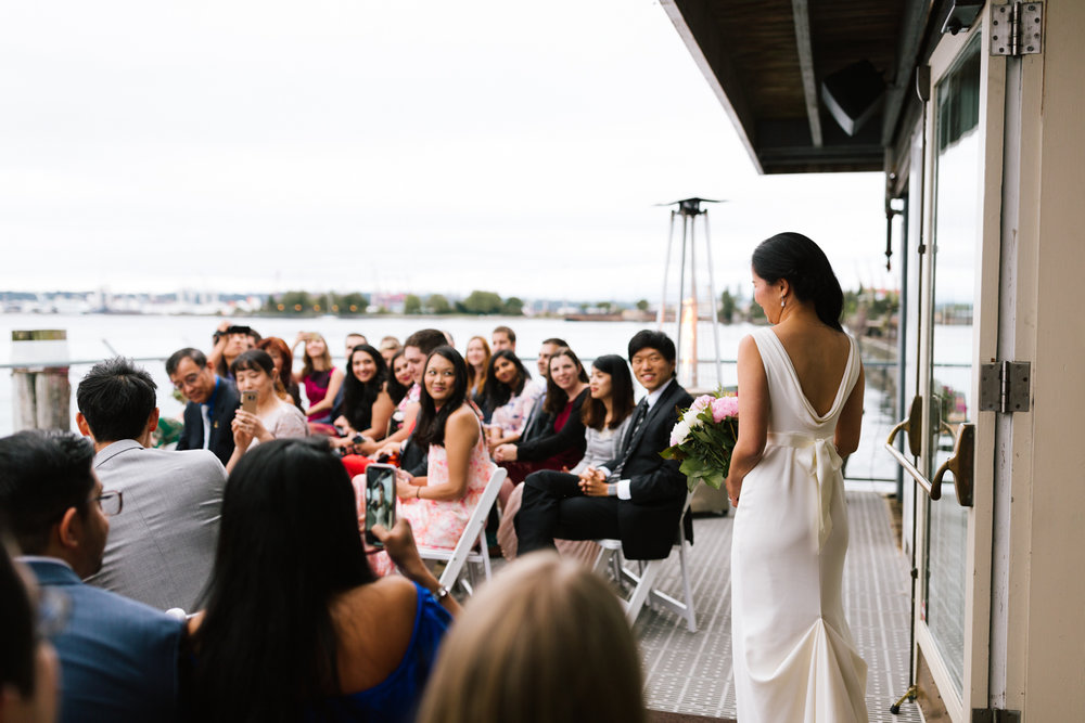 alki_seattle_waterfront_wedding-49.jpg