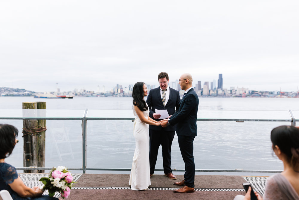 alki_seattle_waterfront_wedding-53.jpg